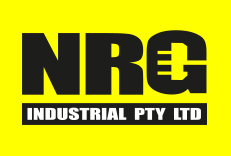 NRG Industrial